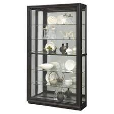 Curio Cabinets At Rooms To Go Shop For A Metropolitan Place Curio At Rooms To Go Find China