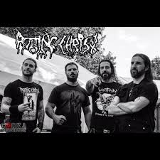 Metal Band Memes - pin by madeline on metal m pinterest rotting christ band