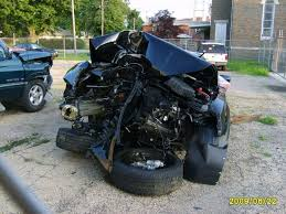 wrecked camaro zl1 for sale front end wreck black ss bad camaro5 chevy camaro forum
