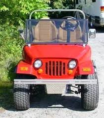 jeep body for sale jeep golf cart for sale jeep golf cart for sale ilovepostcrossing info
