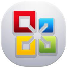 icone bureau gratuit l icône bureau 2 ico png icns icônes gratuites télécharger