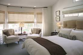 extra wide bay window curtain rods curtain blog