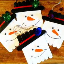 Crafts For Christmas For Kids Pinterest Crafts For Kids Pinterest Awesome 23 Cute Christmas Craft Ideas For