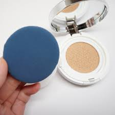 the review air cushion compact by iope u2013