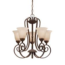 Crystorama Chandeliers Sale Willowmore Collection 5 Light 23