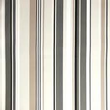 canape tissu rayures coussins de canapé de couleurs différentes chez canapé inn rayures