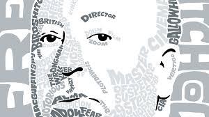 typography portrait tutorial photoshop elements creating a hand drawn type portrait