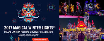 magical winter lights tickets ended magical winter lights expands to dfw 5 giveaways for family