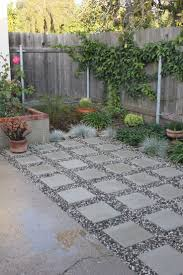 Backyard Patio Ideas Cheap by Awesome Cheap Stones For Patio Best 25 Inexpensive Patio Ideas On