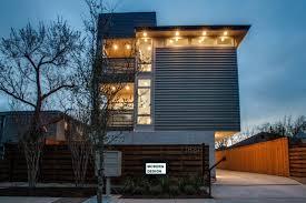 home design dallas free consult architectural design dallas tx 469 867 7526