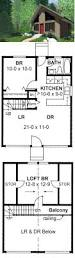30 best mobile home floor plans images on pinterest mobile homes