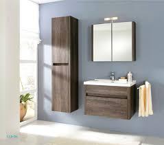 badezimmer m bel g nstig design badezimmermöbel led günstig badezimmer