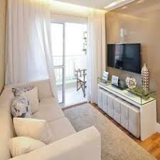 ideas for decorating a small living room 100 cozy living room ideas for small apartment cozy living