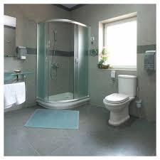 Fieldcrest Luxury Bath Rugs Luxury Solid Bath Rug Fieldcrest Target