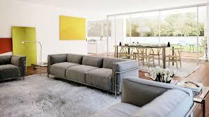brilliant 50 large living room decoration inspiration best 25