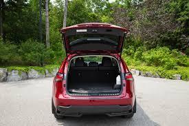 lexus nx 300h technical data review 2015 lexus nx 300h canadian auto review