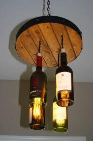 recycled chandeliers 44 best olohuoneen kalusteet images on pinterest pendant lights