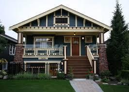 27 best exterior images on pinterest exterior paint colors