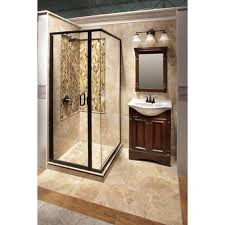 tarsus beige polished porcelain tile 12in x 12in 912500388