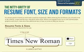 best paper for resumes resume font format resume font format resume aesthetics font resume fonts best font for resume reddit samplebusinessresume resume font size and format