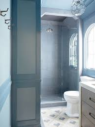colors for a small bathroom interior designers have declared these the best small bathroom paint