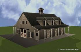 backyard horse barns horse barn builder in georgia ga pole barn builders horse barn