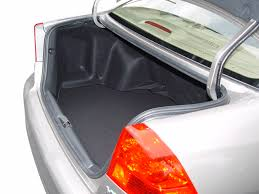 2005 honda civic trunk 2005 honda civic reviews and rating motor trend