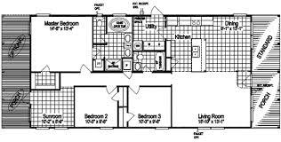 Floor Plans Texas Home Floor Plans In Texas Palm Harbor Homes Tx