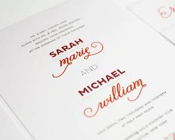 creative indian wedding invitations templates creative wording for indian wedding invitations plus