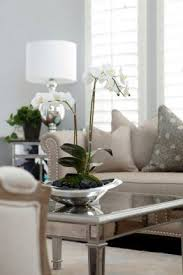 Mirror Sofa Table by Mirrored Sofa Table Foter