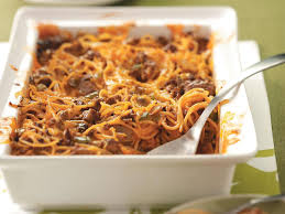 game day potluck recipes taste of home