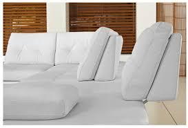 dossier canapé canape d angle haut de gamme canap duangle droit en tissu