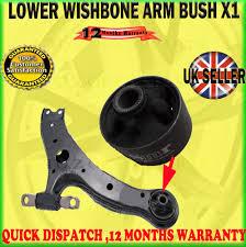 lexus breakers bristol for lexus rx300 mcu35 3 0 rx350 gsu35 rx400h mhu38 front lower
