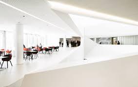 4 X Esszimmerst Le Milano Designfunktion Büro Und Arbeitswelten Objekte Und Wohnräume