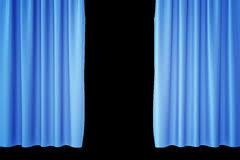 Silk Velvet Curtains Gold Velvet Curtains Stock Photo 5841398 Megapixl