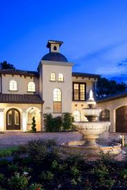 mediterranean homes plans florida style home plans fresh beautiful modern mediterranean homes