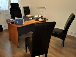 bureau avocat cabinet avocat laure renaux