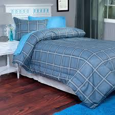 Gray Twin Xl Comforter Grey Twin Comforter