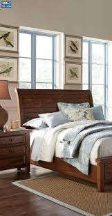 Rooms To Go Living Rooms - bedroom design amazing rooms to go kids beds rooms to go king
