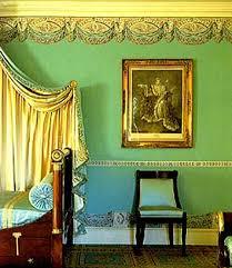 77 best victorian decorating images on pinterest victorian decor