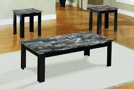 coffee table 3 piece sets u2013 capsuling me
