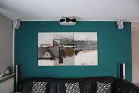 Wohnzimmer Kino Ideen Heimkino Wohnzimmer Jtleigh Com Hausgestaltung Ideen