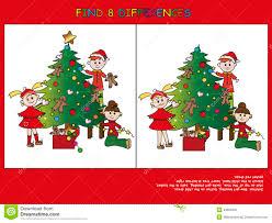 christmas game stock photography image 34695002