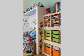 chambre jouet ranger les jouets 13 idées pour une chambre d enfant ordonnée