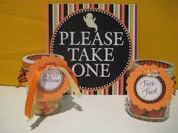 Cheap Halloween Gifts by 751 Best Images About Halloween On Pinterest Halloween Ideas