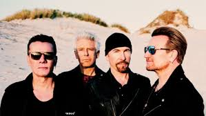 u2 fan club vip access u2 tickets go on sale for their 2017 tour is it worth the energy