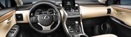 lexus warranty refund lexus nx dash kits custom lexus nx dash kit