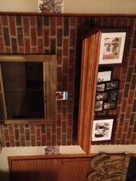 Wholesale Home Decor Catalog by Interior Endearing Ideas Classy Brick Wall Exposed Gray And