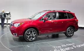 subaru forester 2016 colors subaru forester reviews subaru forester price photos and specs