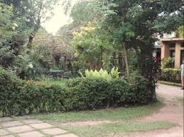 best price on heritage bungalow in colombo reviews